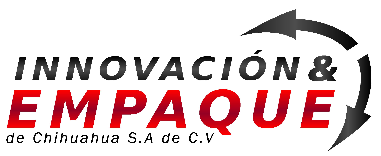 innovacionyempaque.com